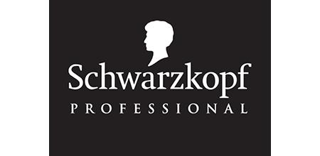 Logos_0001_schwarzkopf
