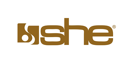 Logos_0005_she_logo